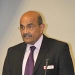 Mr J S Mehta